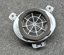 AUDI Q7 4L Bose Boîte de haut-parleur d-colonne arrière 4l0035361