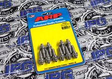 ARP STD Length Intake Manifold Studs 1992-2000 Honda Civic SOHC D16Z6 D16Y8