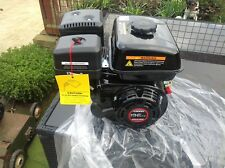 new replacement engine  rotovator rotavator howard specialist
