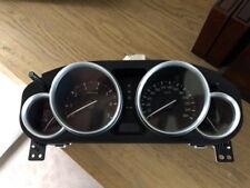 Mazda 6 GH - Cluster 96.784KM Auto 2.5 petrol