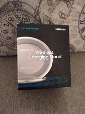 Samsung wireless charging stand oem