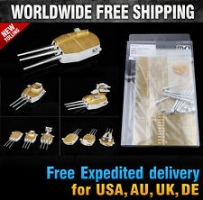<Hobby365> New 1/200 HMS RODNEY ARMAMENT Detail-Up Set for Trumpeter #MS20013