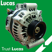 LUCAS ALTERNATOR FOR LEXUS LS460 4.6L 07-12 27060-38040 27060-38041 27060-38070