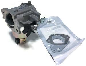 Kohler 16 853 21S 32 853 61S Carburetor fits some KT730 KT735 KT740 KT745 OEM