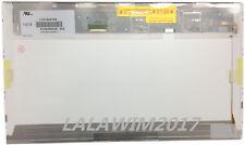 LTN160AT06 A01 B01 W01 H01 U01 U02 U03 fit HSD160PHW1 16.0 Laptop LCD Display Pa