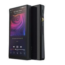 FiiO M11 Hi-Res Audioplayer