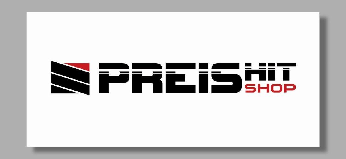 preishit-shop