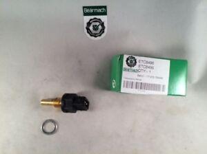 Land Rover Range Rover P38 V8 EFI Temperature Sensor Lucas ETC8496