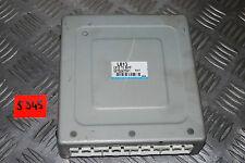 Mazda 6 1.8 Steuergerät Motor L81318881F E6T52477H1