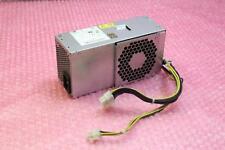Lenovo ThinkCentre 180W Power Supply Unit FRU 54Y8922