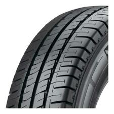 Michelin Agilis+ 235/60 R17 117R C Sommerreifen