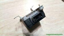2003 - 2005 Ford Lincoln Mercury 3W1F-9D372-AB Fuel Pump Driver Module 1b1020