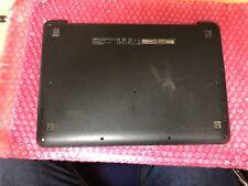 Asus C300M Chromebook FONDO BASE TELAIO CON ALTOPARLANTI