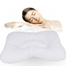 Luxury Cervical Pillow with pratiquer Support for Neck + Free Pillow Protector