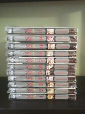 Ze 1 2 3 4 5 6 7 8 9 10 11 Complete Yaoi Manga English Yuki Shimizu June
