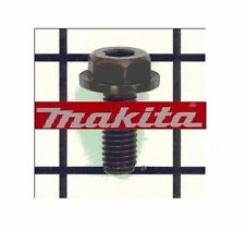 Makita 5007MGA Part 266283-4 Circular Saw Blade Clamping Bolt Screw Clamp