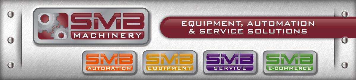 SMB Machinery Systems LLC