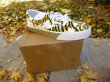 Rare Vans Family Era Size 66 Giant Promotional Shoe New with Tags FREE SHIPPING!
