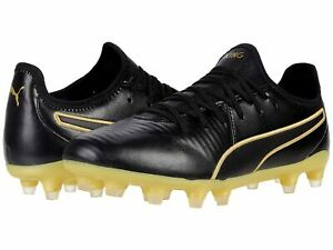 Adult Unisex Sneakers & Athletic Shoes PUMA King Pro FG