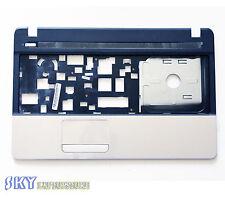 NEW GATEWAY NE51B NE56R Acer E1-531 E1-571 Upper Case Palmrest  60.M09N2.001