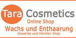 WAXINGSHOP.COM FÜR PROFI ENTHAARUNG