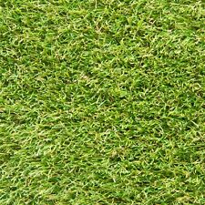 QUALITY ARTIFICIAL GRASS RUG MICHIGAN THE ARTIFICIAL GRASS PRIZE WINNER