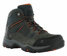 50b9b7d8728 Men's Hiking Shoes & Boots for sale | eBay