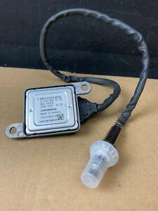 Mercedes-Benz Original Continental Sensor Noxsensor New A0009055106