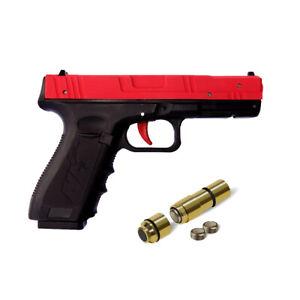 Next Level Training Performer SIRT Pistol+FREE 380/9mm Dry fire Laser cartridge