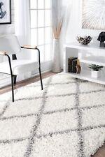 5 X 5 Size Area Rugs Ebay