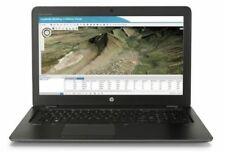 "Notebook e portatili Windows 7 7,3"" RAM 16GB"