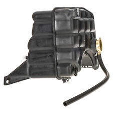 OEM NEW Radiator Coolant Overflow Reservoir Tank 1993-2002 Cadillac 19129961