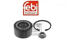 23928 Kit cuscinetto ruota (FEBI)