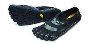 Vibram FiveFingers EL-X Herren Barfußschuhe Slipper Schuhe Zehenschuhe Schuh