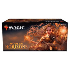 MTG Modern Horizons Booster Display Box (Sealed)