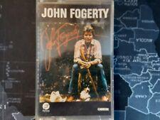JOHN FOGERTY-SAME-FANTASY-1975-Rare Original-FROM PRIVATE COLLECTION!!!!