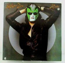 Steve Miller Band THE JOKER, Vintage Vinyl, Capitol PROMO (1973) First Pressing