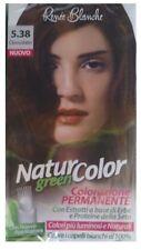 Ren�ã¯ï¿½â¿ï¿½â½e Blanche - Natur Color Cioccolato Ml.120