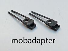 Kupplungs-Adapter für ältere Märklin 1:100 POP-Wagen wie 4091 4092 4093 und 4094