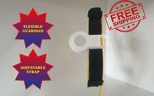 Miaomiao 2 Holder / Flexible Cover / Guardian / Cover For Libre Sensor