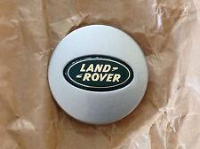 1 x Land Rover 95-04 Range Rover Freelander Discovery Wheel Center Cap # LR01156