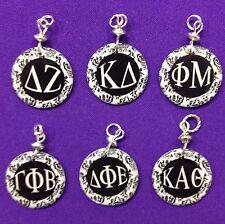 Sorority- Delta Zeta, Kappa Delta, Phi Mu, Gamma Phi Beta, Kappa Alpha Theta,DPE