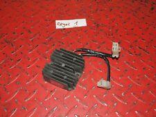 Spannungsregler Regler rectifier SH532-12 Honda CB 250 400 N T #1