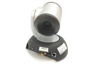 Vaddio RoboShot 12 HD-SDI 998-9930-000 POE PTZ HDMI Video Conference Camera