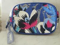 ESTEE LAUDER SANTORINI SMALL MAKE UP BAG