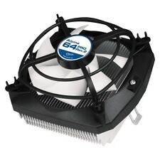 Arctic * Alpine 64 Pro Rev. 2 AMD Socket fm2, fm1, am4, am3, am2, 939 CPU Radiatore