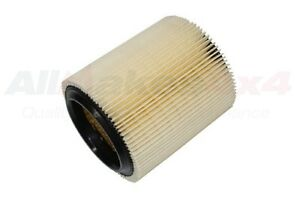 Land Rover Range Rover Classic 87-94 Air Filter RTC4683 New
