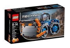 LEGO Technic 42071 Ruspa Compattatrice NUOVO SIGILLATO