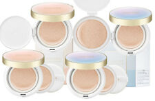 [MISSHA] Signature Essence Cushion Covering/Watering - Product/Set/Refill(15g)