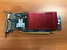 AMD ATI Radeon HD 6450 1 GB Low Profile